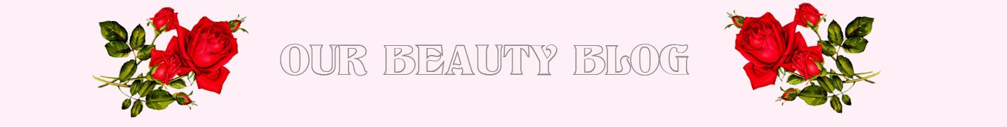 beauty blog 2.jpg