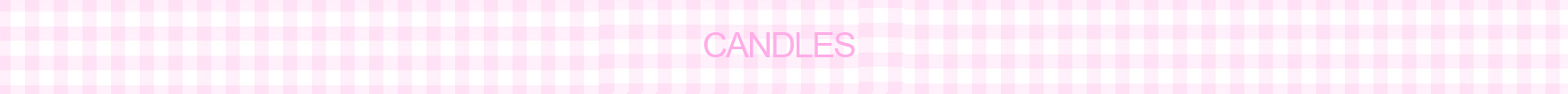 TOPPER - CANDLES.png