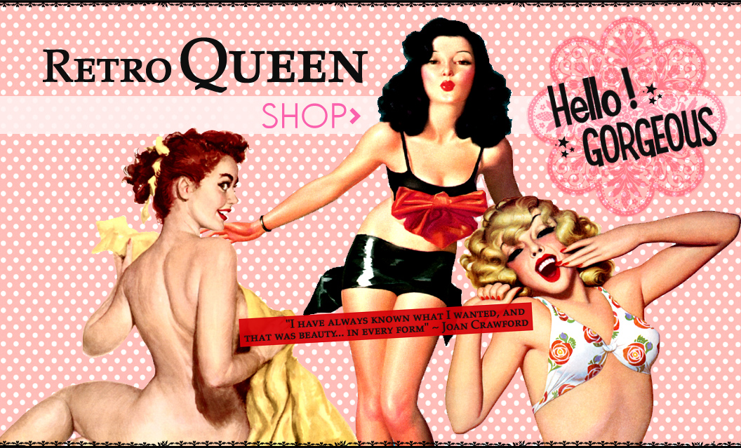 RetroQueenCollection_02.JPG