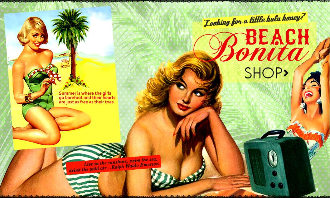 BeachBonitaCollection_02.JPG