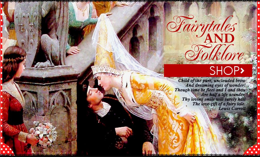 Faiirytales&FolkloreCollection.JPG