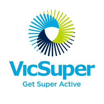 VicSuper.png