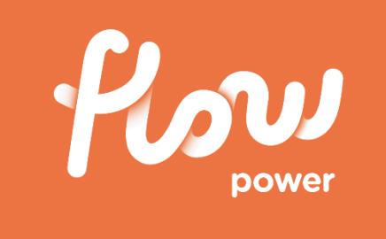flowpower.png