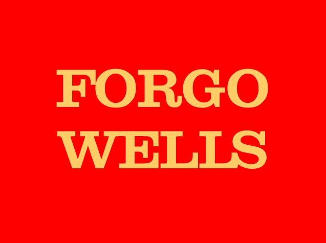 ForgoWells1.png