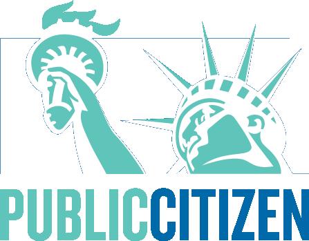 Public-Citizen-logo-1.14.png