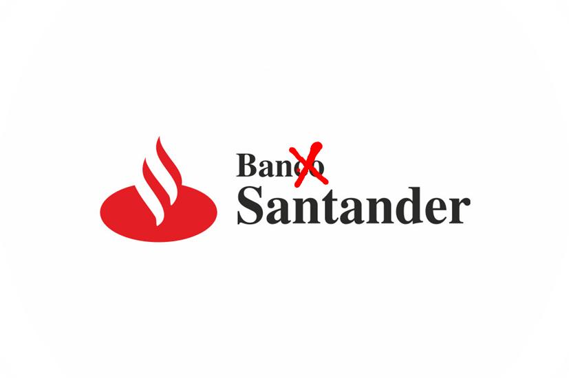 Ban Santander 03.png