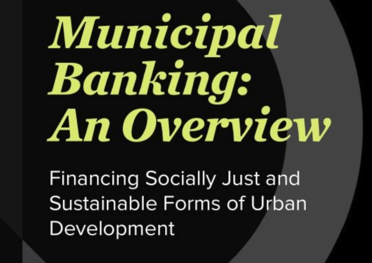 MunicipalBanking.png