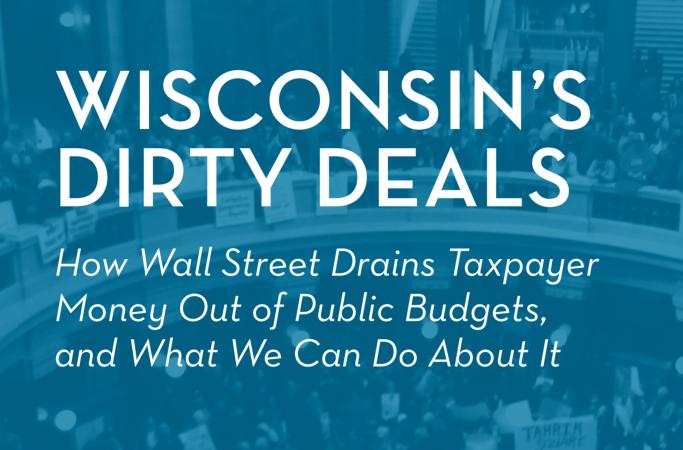WisconsinsDirtyDeals.png