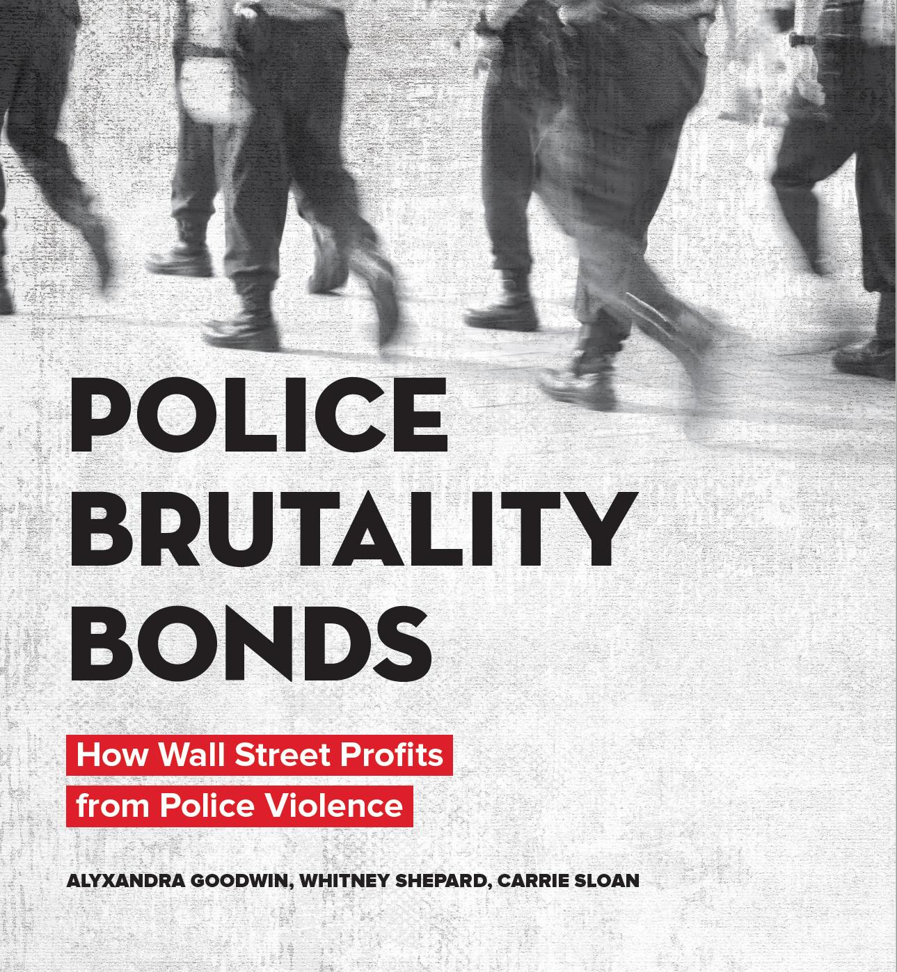 PoliceBrutalityBonds.png