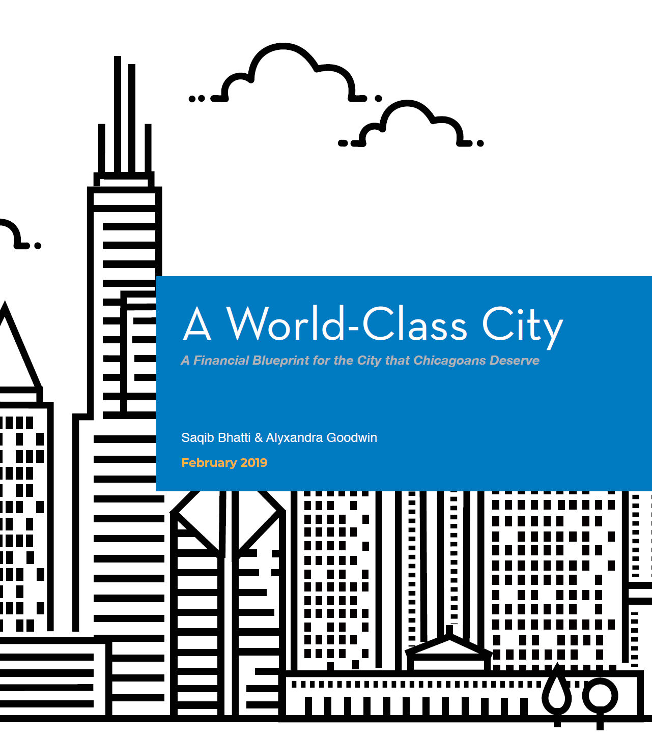 AWorldClassCity.png