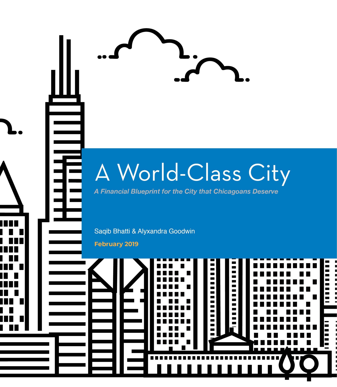 A-World-Class-City.jpg