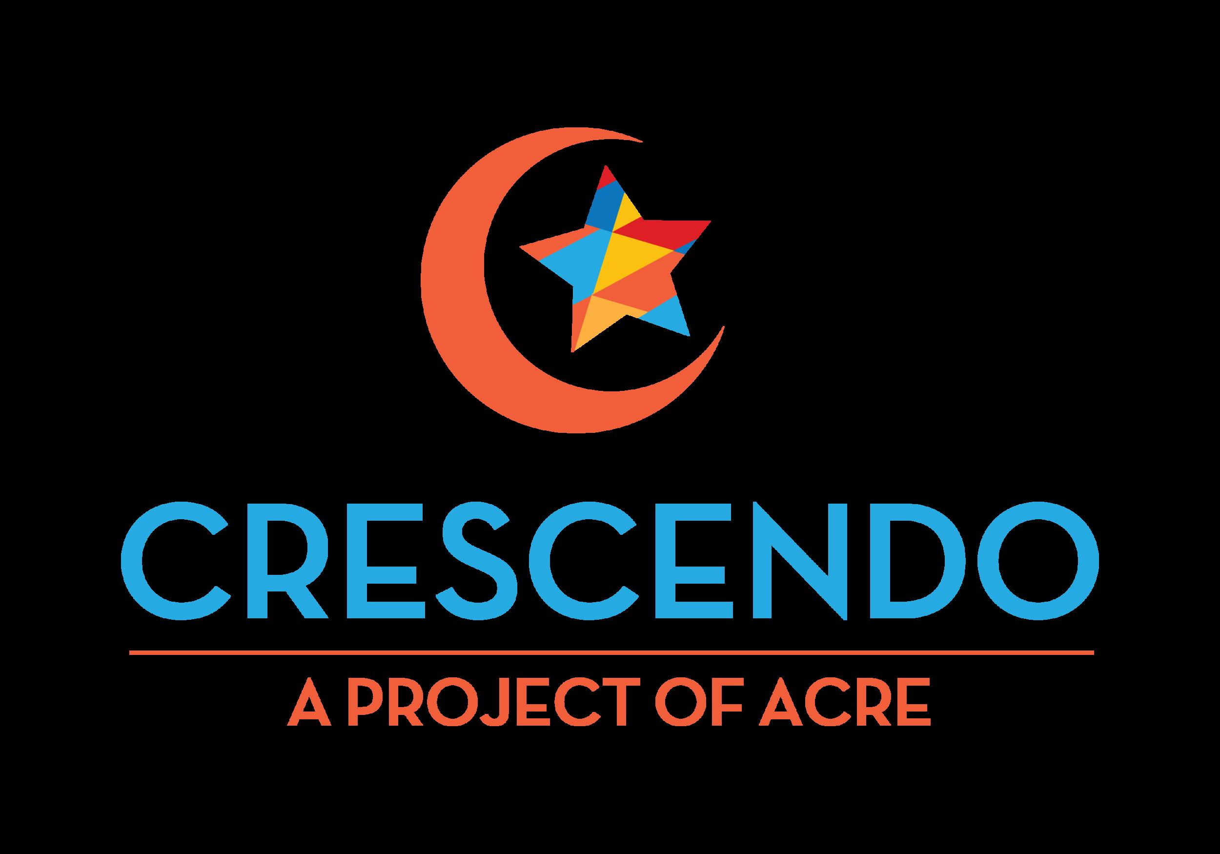 Crescendo-ACRE Logo.png
