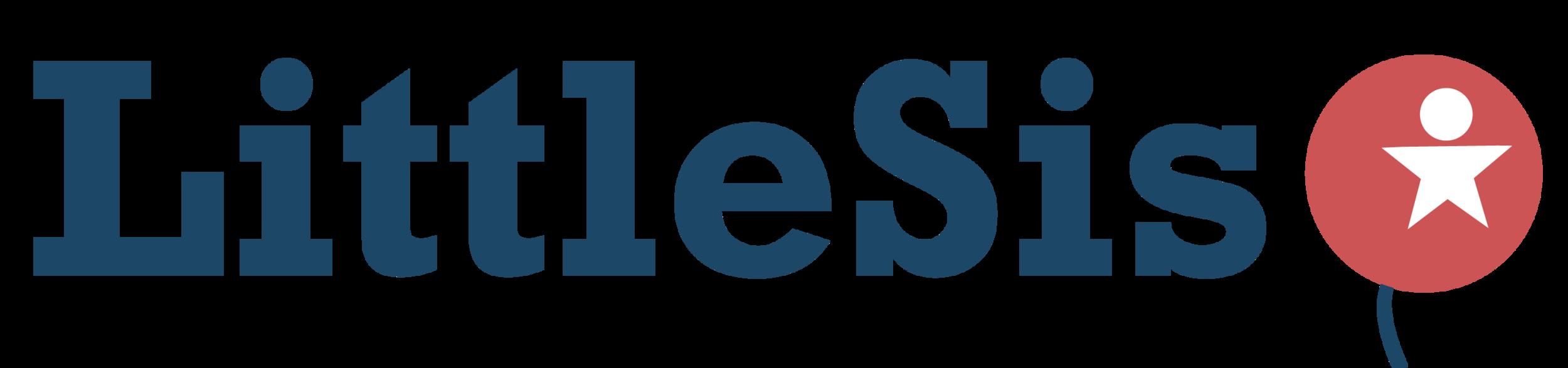 littlesis-logo.png