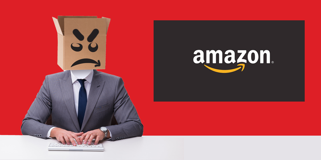 amazon-hate-nz.png