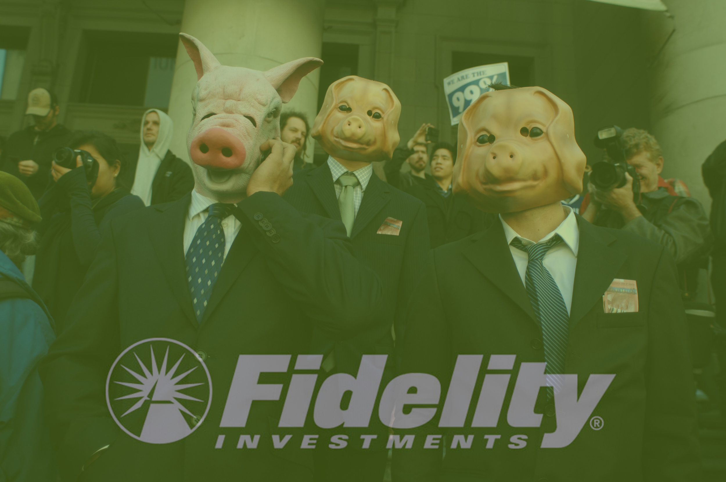 fidelity-pigs.png