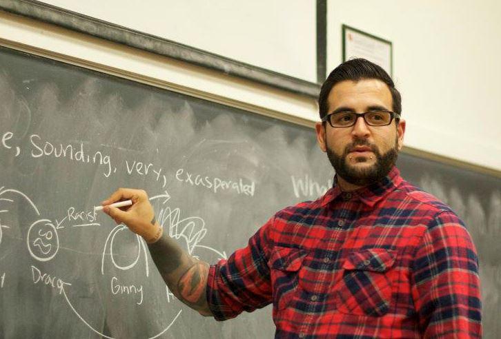 professormark.jpg