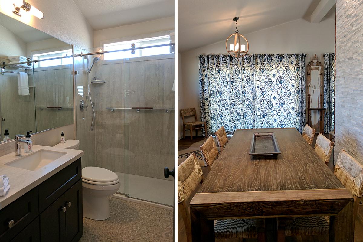 4811 Guest Bath.jpg
