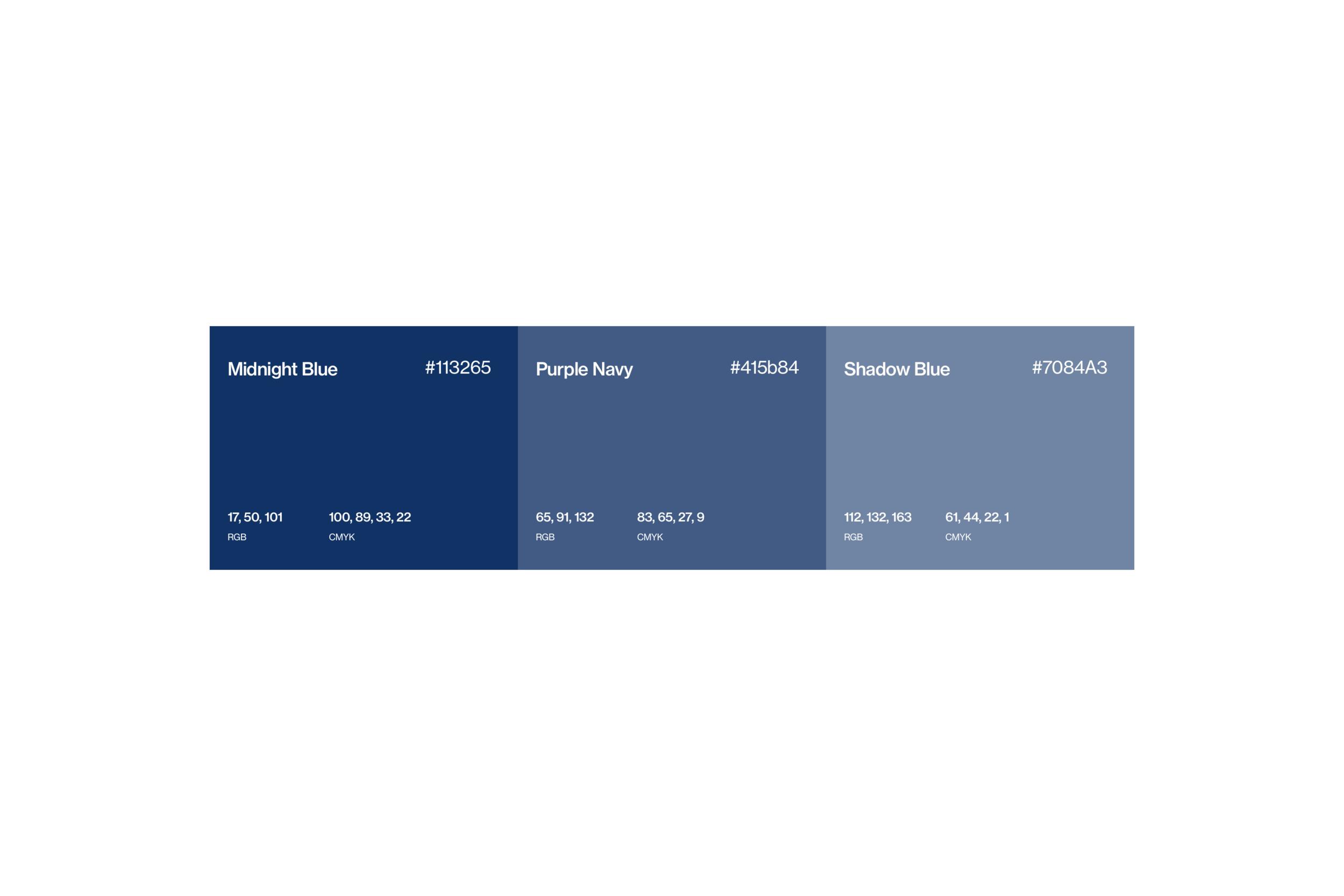 Trestle Web Color System.png