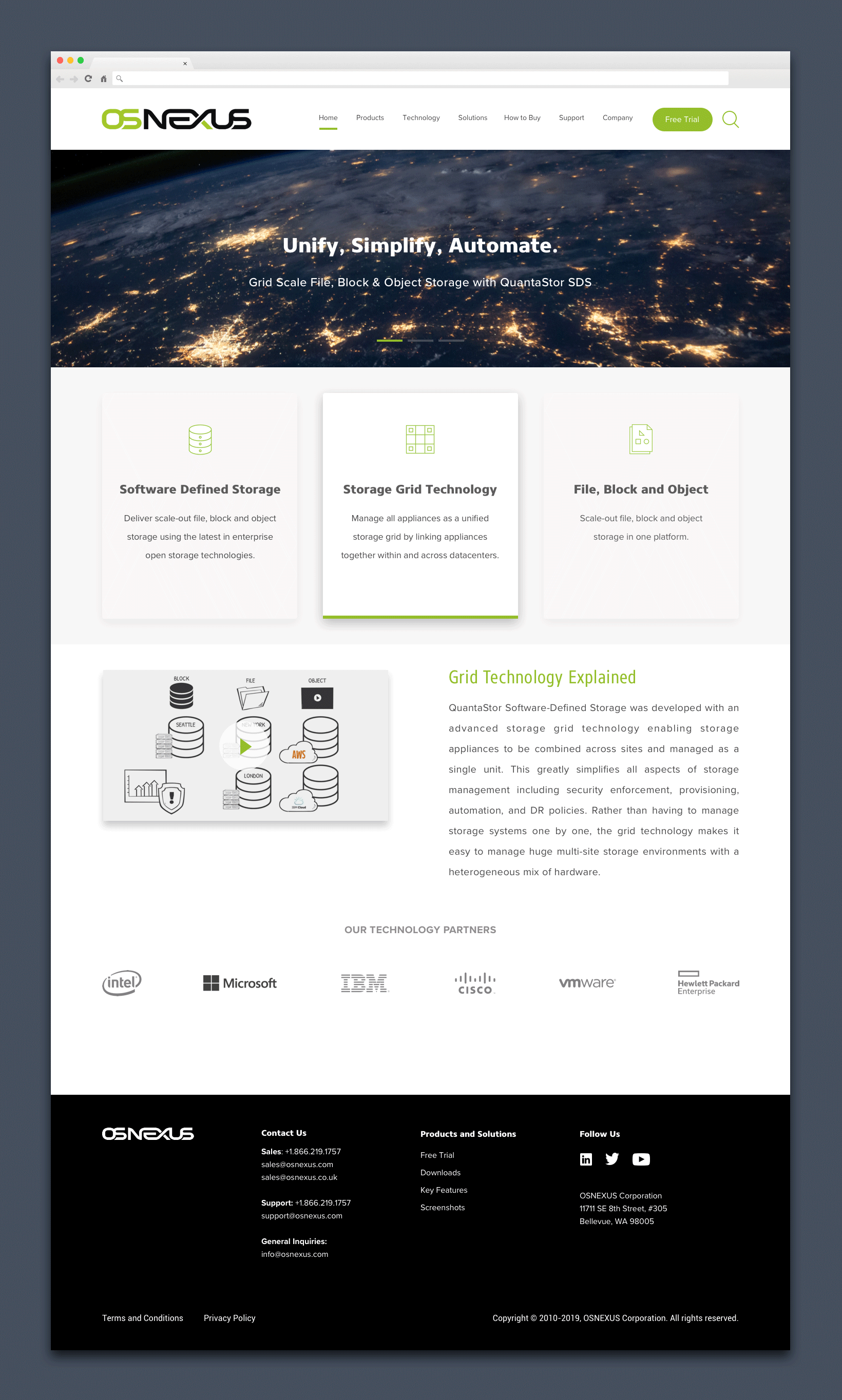 Eric_Holton_OS_Nexus_Homepage_Design.png