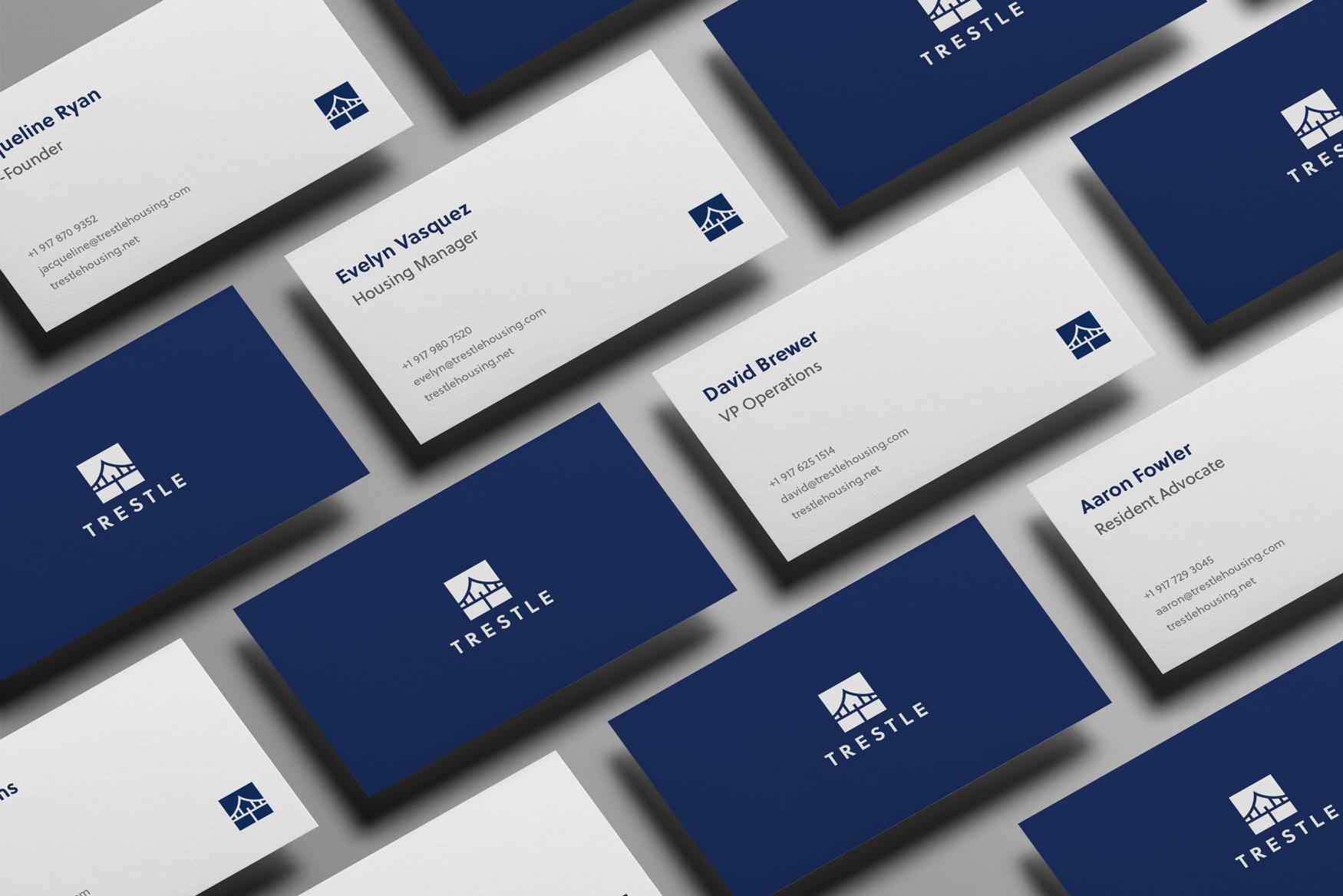 Eric_Holton_Business_Cards.jpg