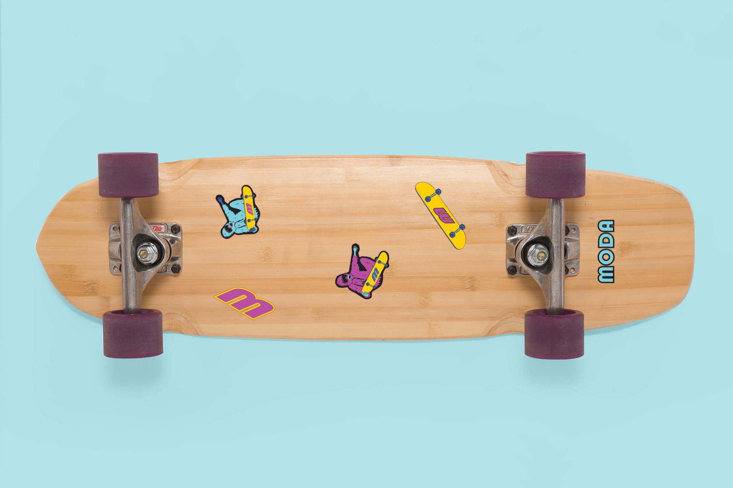 Eric_Holton_MODA3_Skateboard.jpg