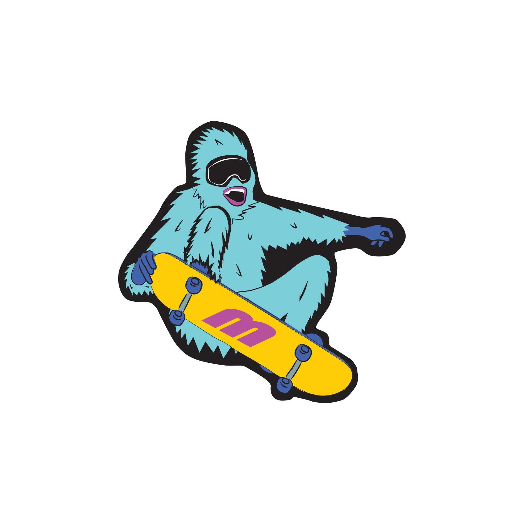 Eric_Holton_MODA3_Logo.jpg
