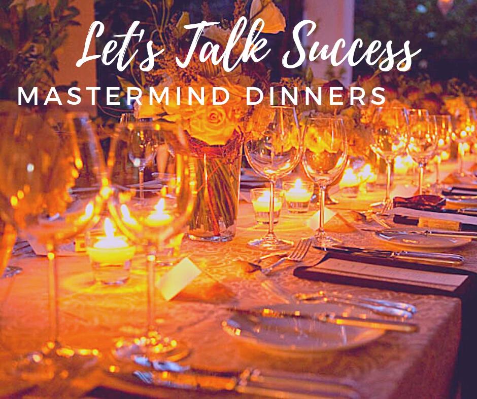 LTD - MastrMind Dinner - blank.jpg