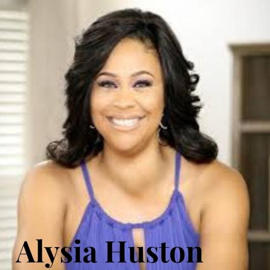 Alysia Huston.jpg