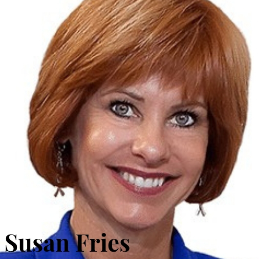 Susan Fries.jpg