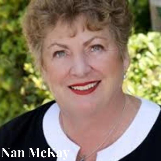 Nan McKay.jpg