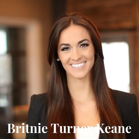 Britnie Turner Keane.jpg