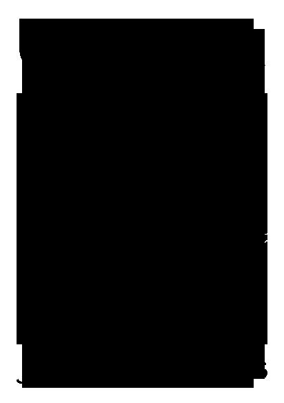 Black-joe-berry-logo.png