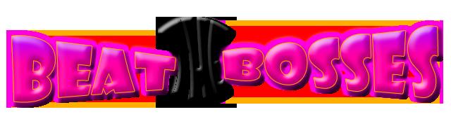 BtB Logo long.png