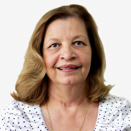 Suzie Anthonisz - Registrar & PA to the Executive Director07 3514 7403santhonisz@ministryeducation.org.auregistrar@ministryeducation.org.auenquiries@ministryeducation.org.au