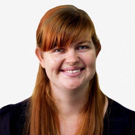 Erica Skerman - Diocesan Camping Coordinator, AYCF07 3514 7412eskerman@ministryeducation.org.au