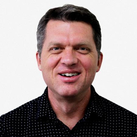 Jonathan Sargeant - Director of Lay Education (FormedFaith)07 3514 7442jonathans@ministryeducation.org.au