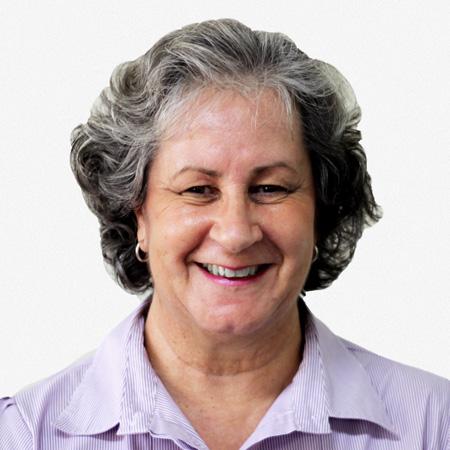 Wendy Dann - Anglican Spiritual Direction Formation Program Officer07 3514 7433wdann@ministryeducation.org.au