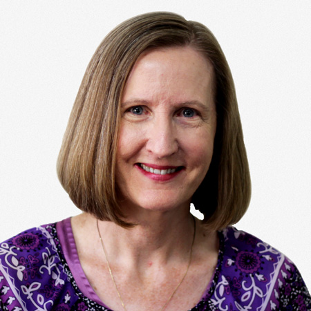 Eve James - Library Manager, Roscoe Library07 3514 719ejames@ministryeducation.org.aulibrary@ministryeducation.org.au