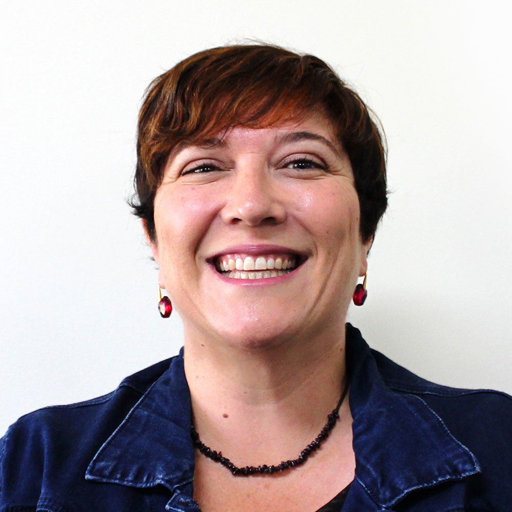 Fiona Hammond - Lay Education Projects Officer (FormedFaith)07 3514 7455fhammond@anglicanchurchsq.org.au