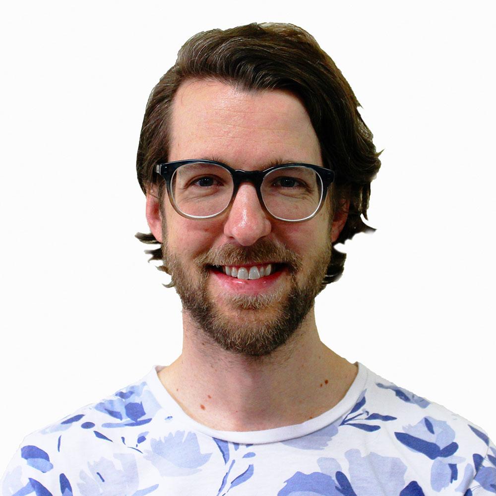 Peter Kline - Academic Dean, St Francis College07 3514 7418pkline@ministryeducation.org.au