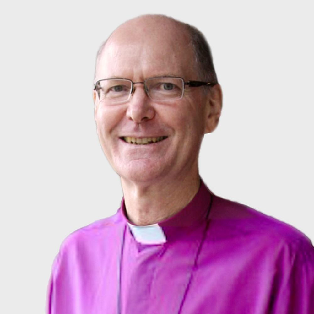 Jonathan Holland - Executive Director, St Francis College, Principal, SFC07 3514 7401jholland@anglicanchurchsq.org.au