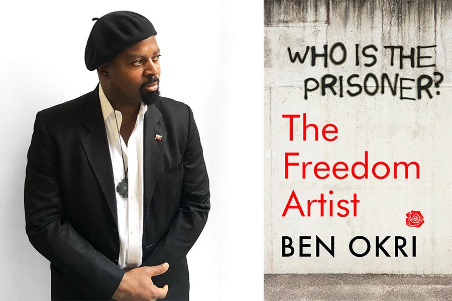 the-freedom-artist.jpg