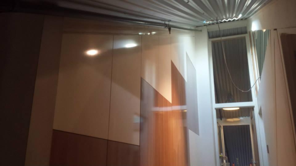 staircase 5.jpg