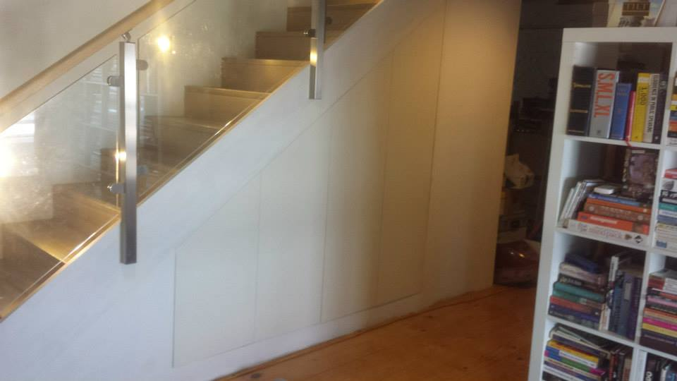 staircase 6.jpg