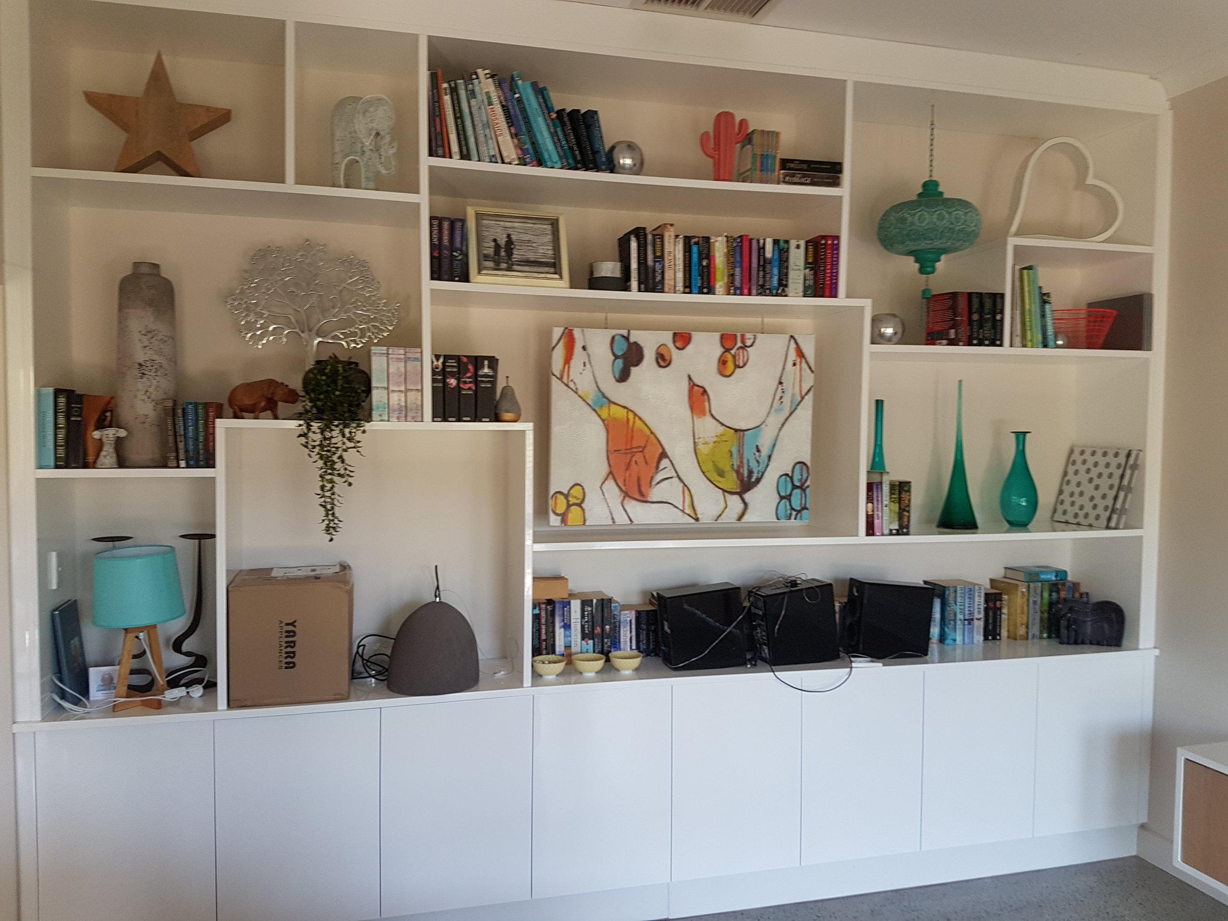 bookcase 6.jpg