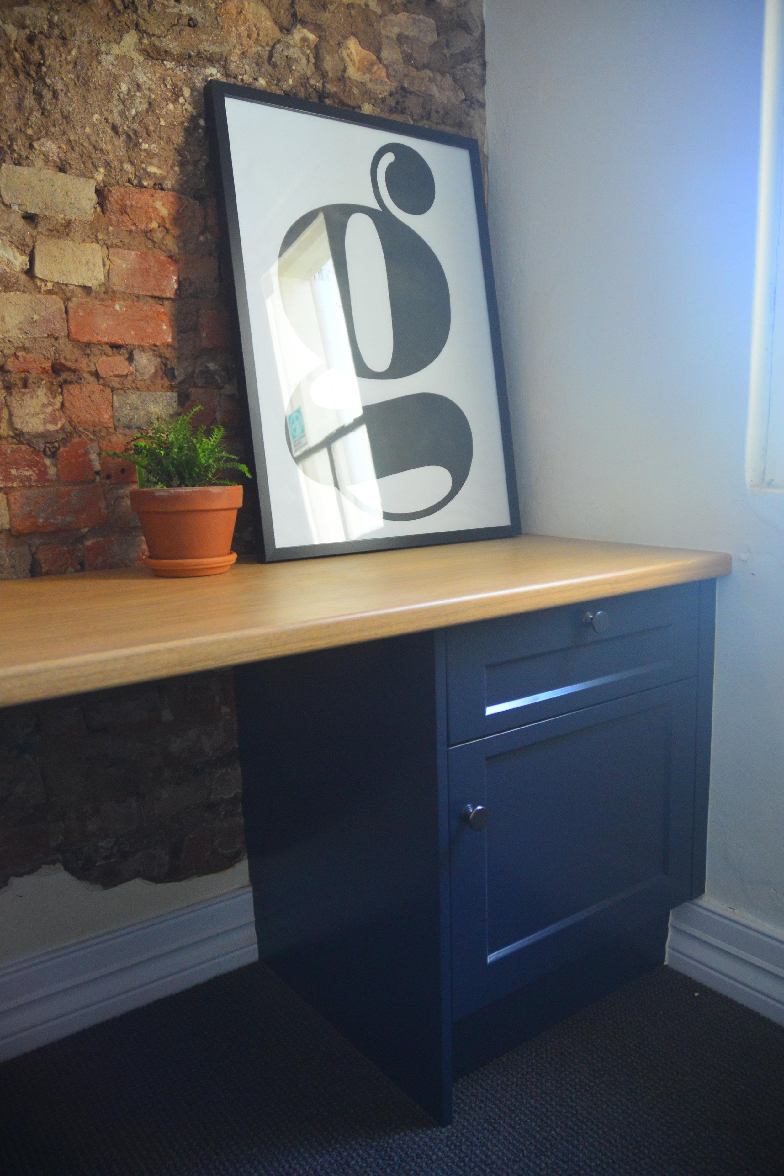desk 2 of 1.JPG