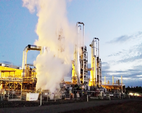 18MW-Coal-Seam-Gas-Operating2.jpg