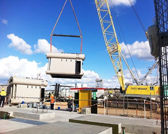 18MW-boiler-crane-photo_1.jpg