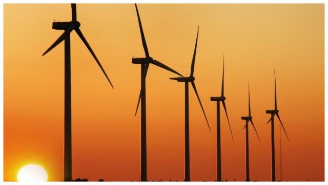 Hunt_Boilers_green_wind.jpg