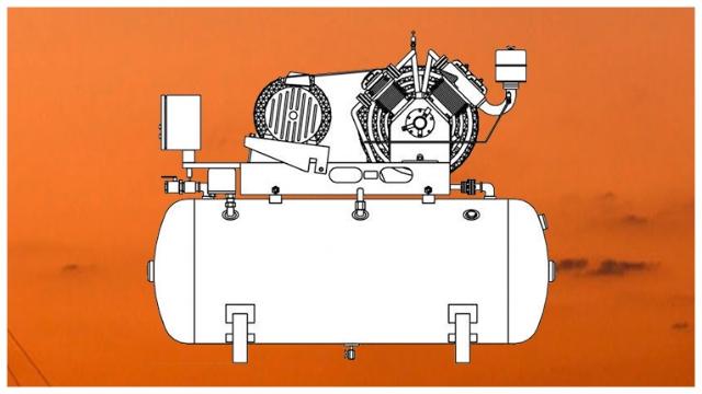 PWS-Hunt-compressor.jpg